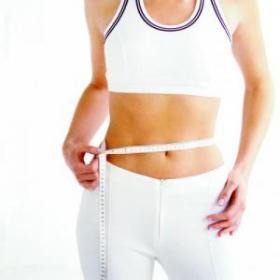 Dealupa: Medical Weight-Management Package: Infinity Medical Weight Loss